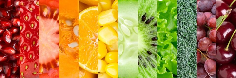 dietetique et nutrition dans le Haut-Jura