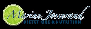 marine josserand dietetique et nutrition dans le haut-jura