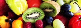 dietetique et nutrition haut-jura