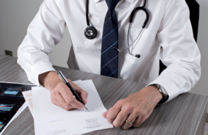 pathologie chronique