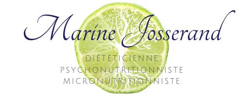 Haut-Jura Dietetique